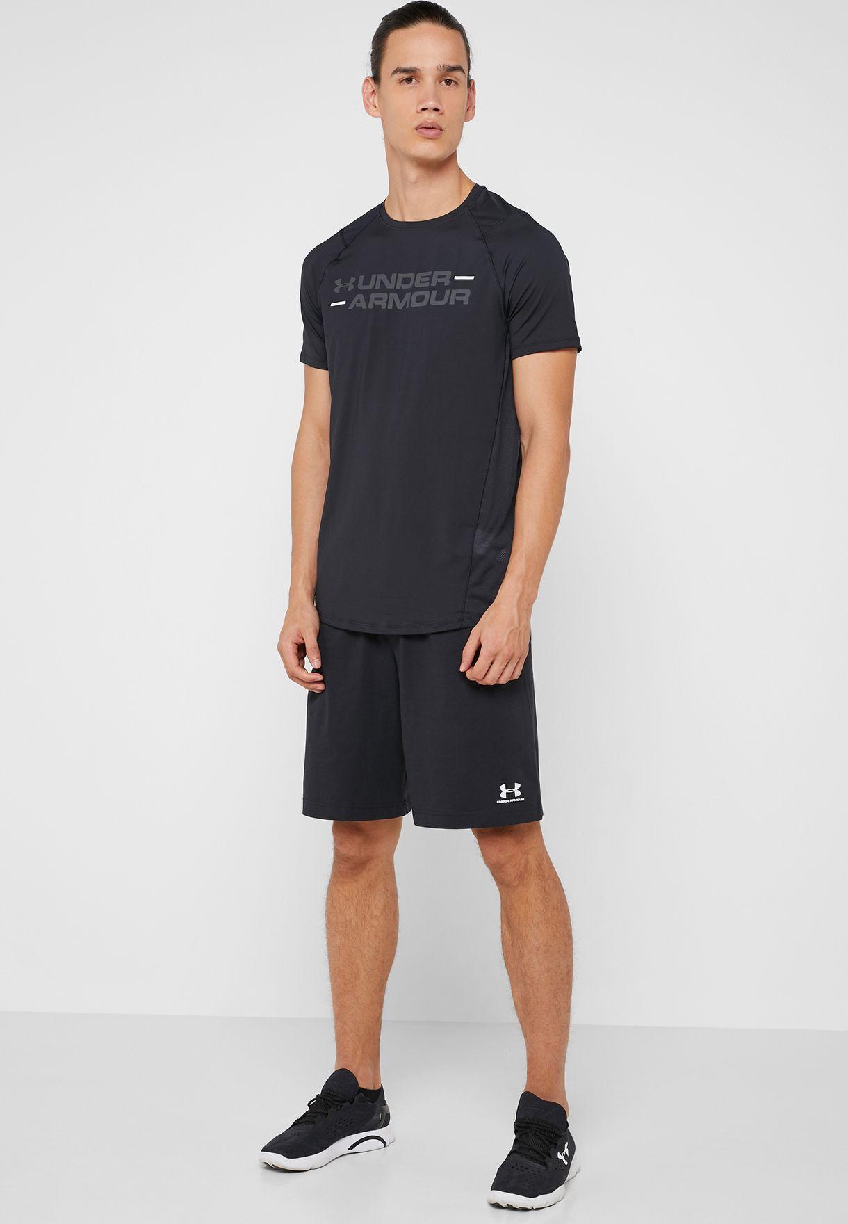 MK1 Wordmark T-Shirt