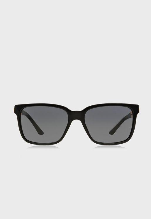 نظارة شمسية واي فيرر 0VE4307