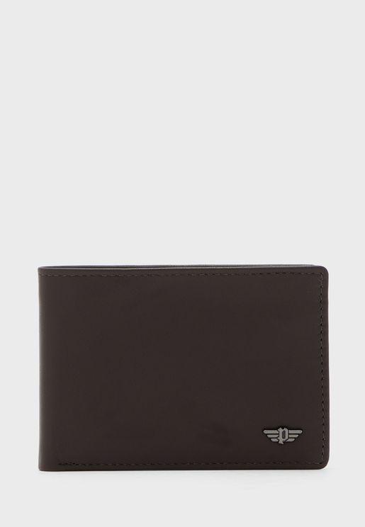 PA35466WLDC/02 Nest Wallet