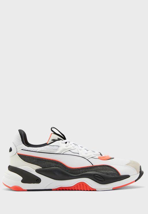 حذاء ار اس-2 كيه مساجينج