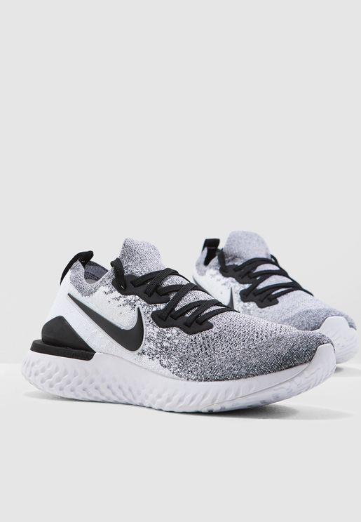حذاء ايبيك ري آكت فلاينيت 2