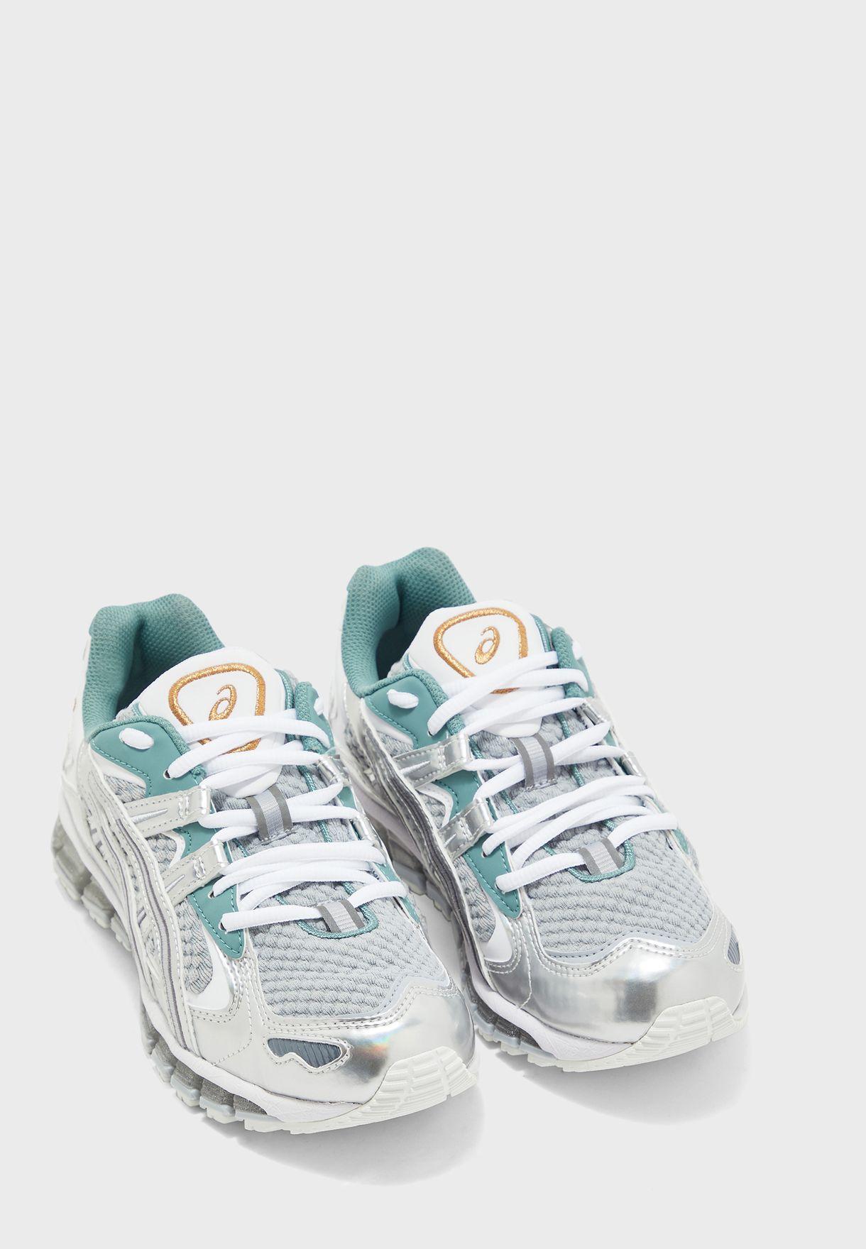 حذاء جيل-كايانو 5 360