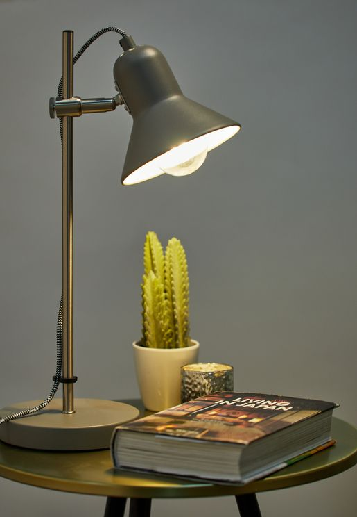 Slender Table Lamp