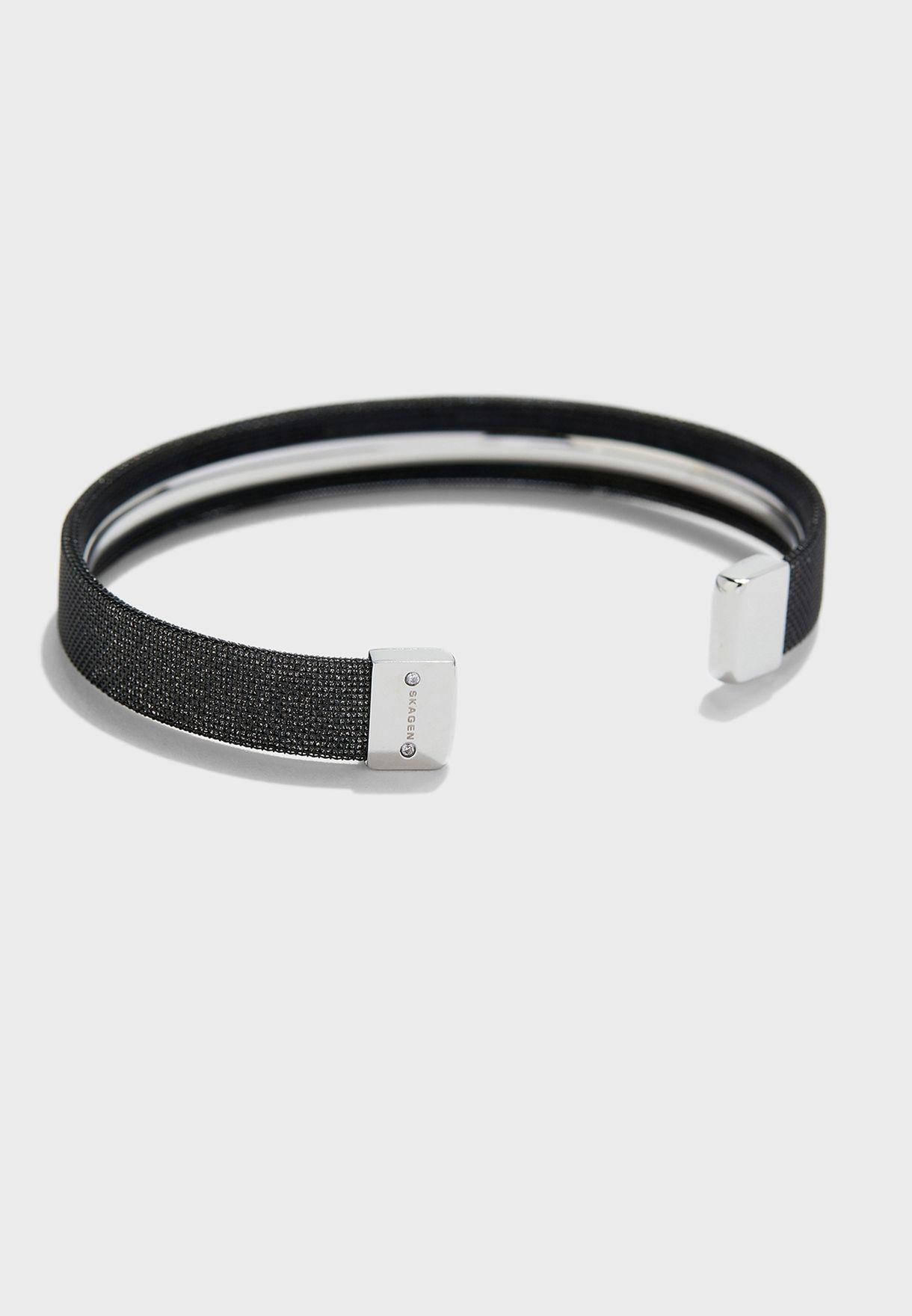 Merete Bracelet