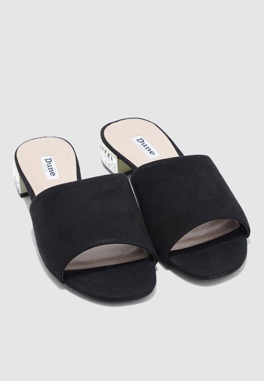 Clothes, Shoes & Accessories Boys' Shoes Aktiv Boys Jcdees Slingback Sandals