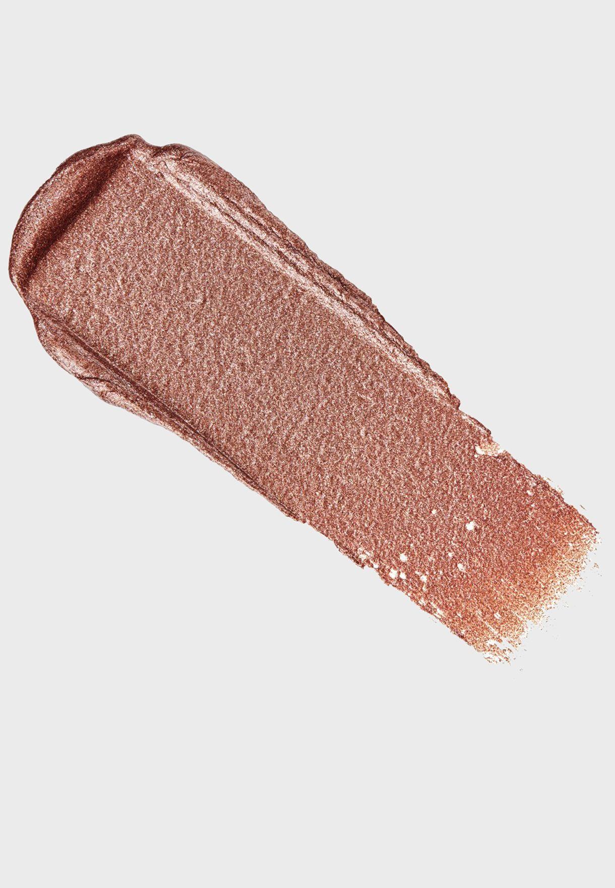 Ultra Glow Crème Eyeshadow - Copper