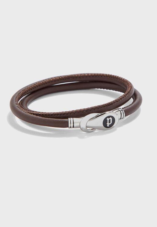 P PJ 26431BLC/02 Bracelet