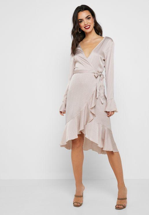 122ecc91 Party Dresses for Women | Party Dresses Online Shopping in Dubai ...