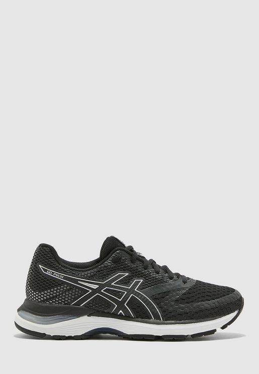 حذاء جيل-بولس 10