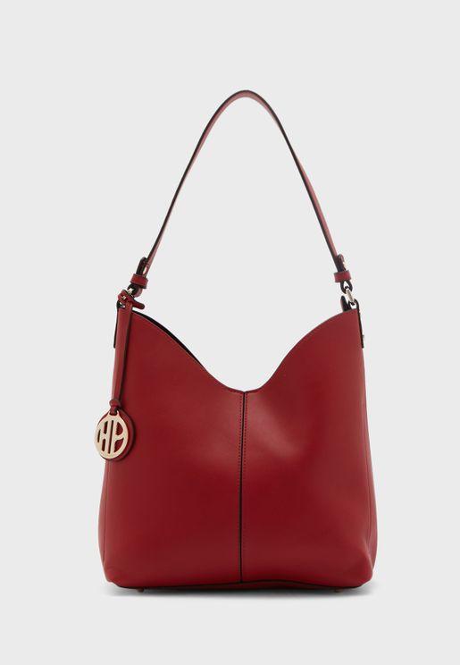 Kimber Hobo Bag