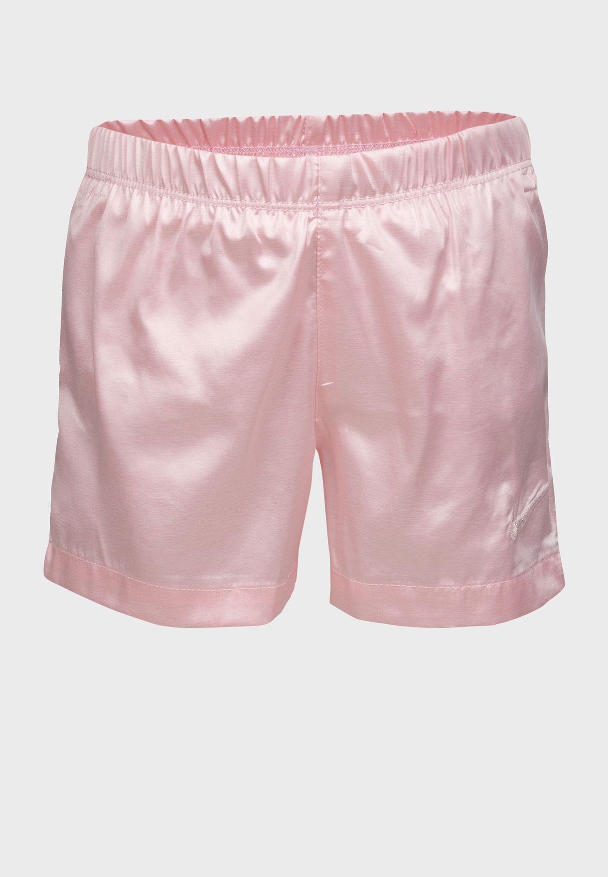 Kids Shine Shorts