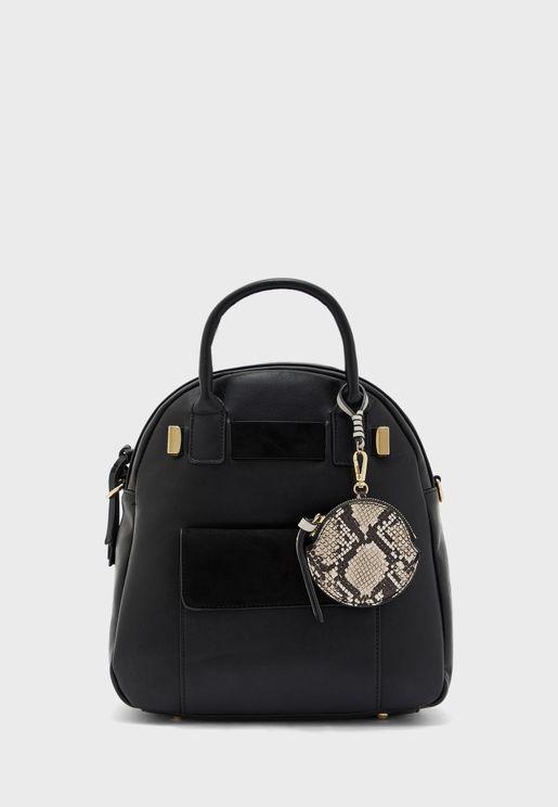 Mixie Backpack