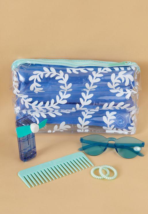 Dolce Vita Beach Kit
