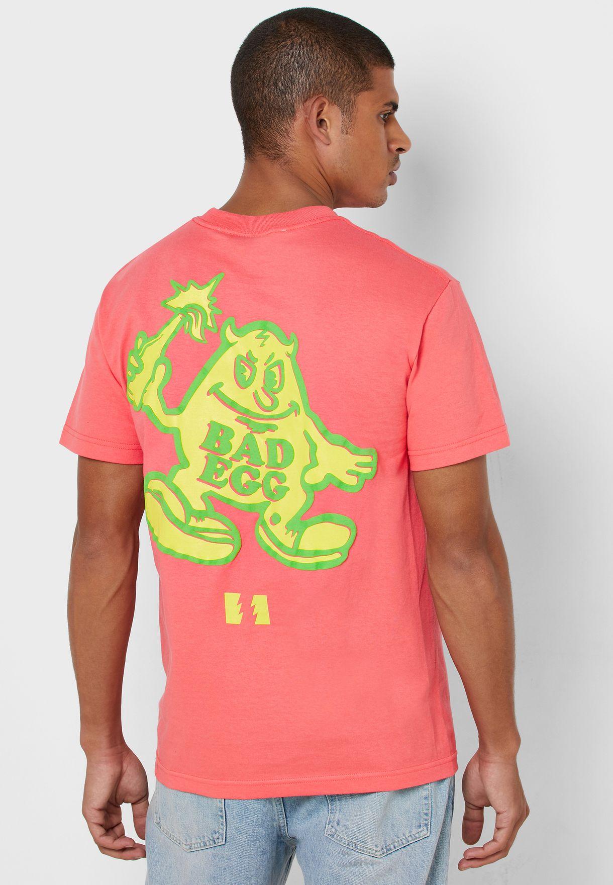 Deviled T-Shirt