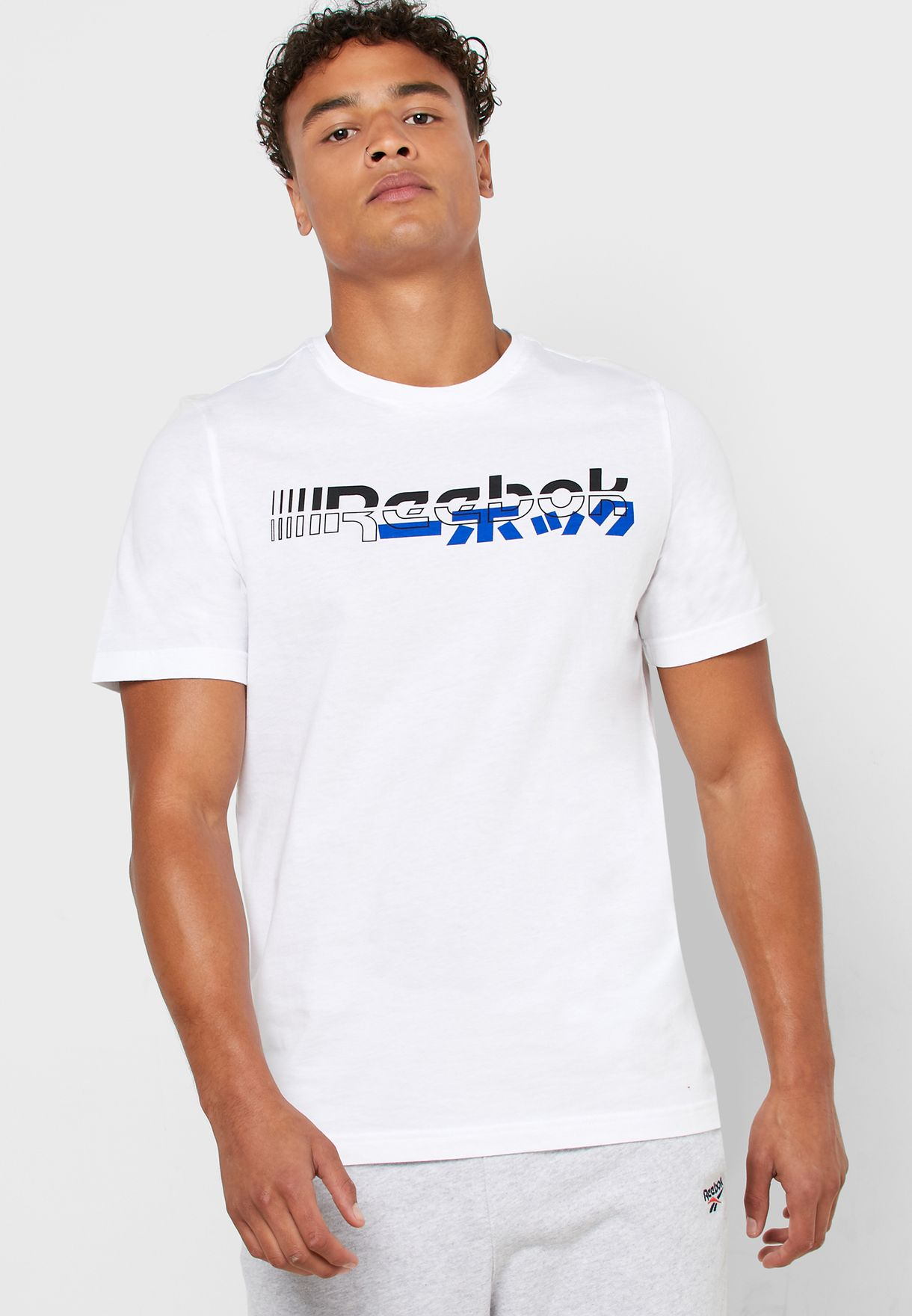 Meet You There T-Shirt
