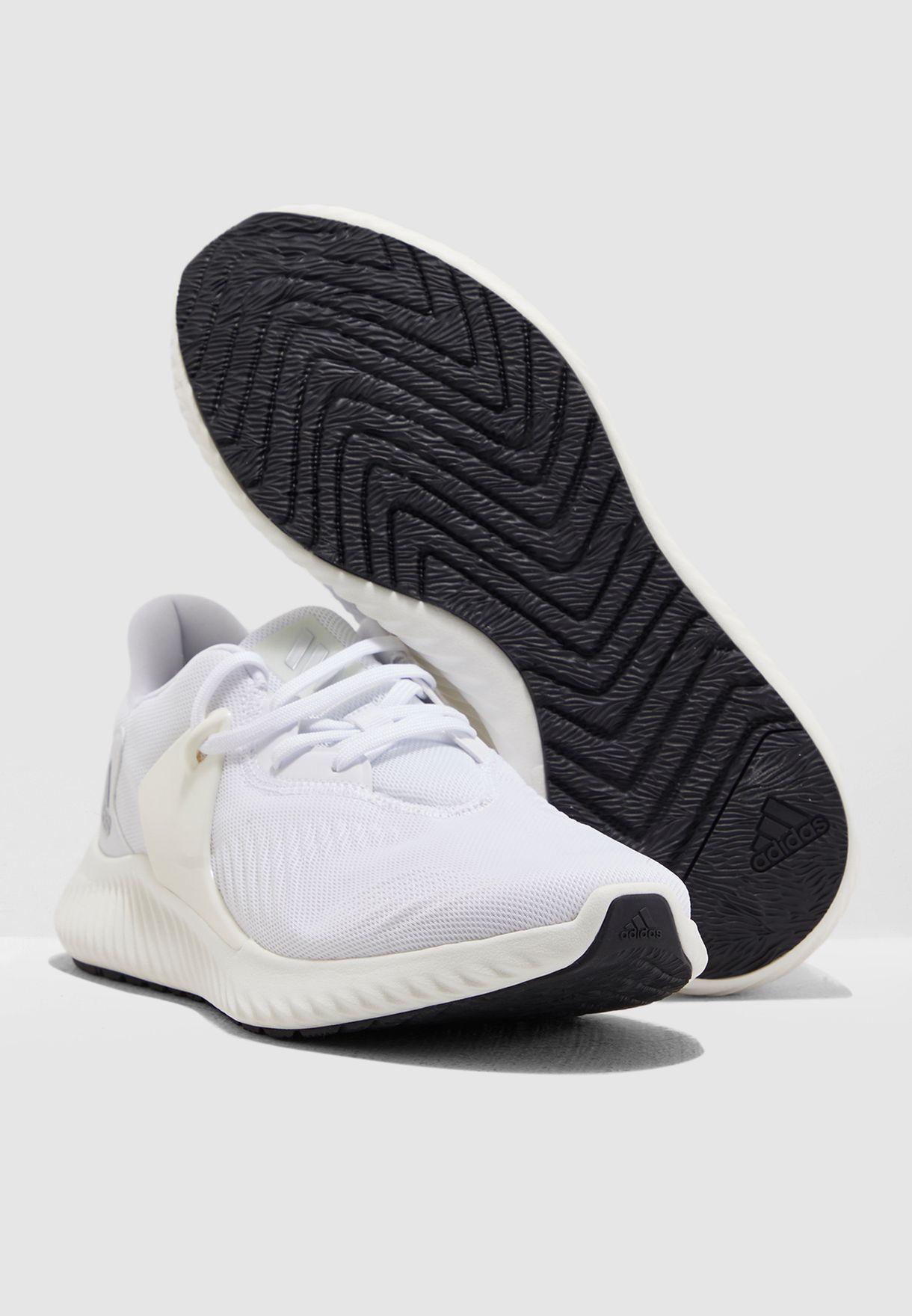 حذاء الفا باونس آر سي 2 ام