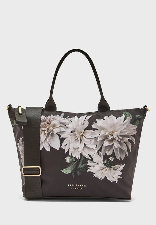 Paarmis Clove Small Tote