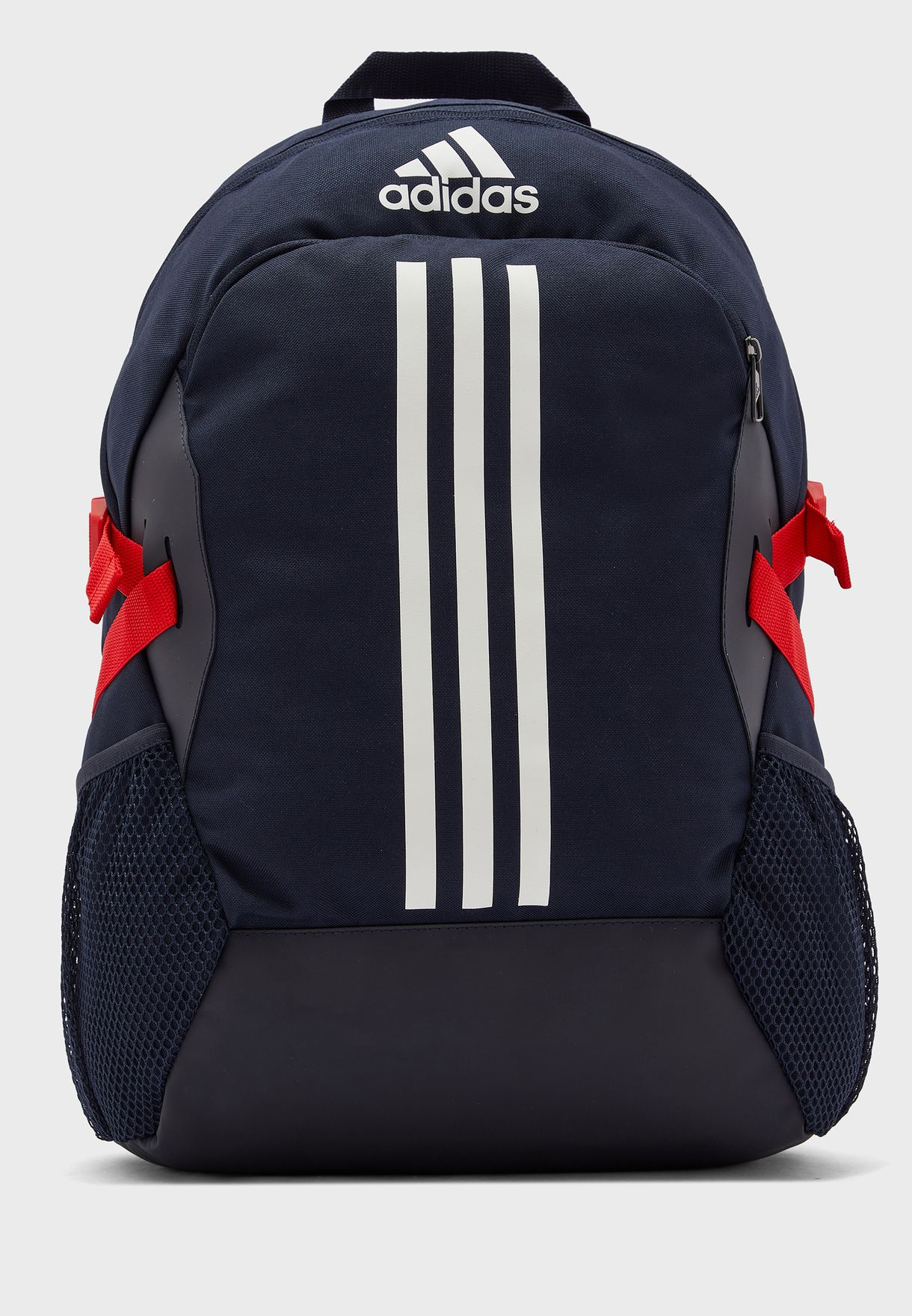 Power Back To School Sports Unisex Backpack