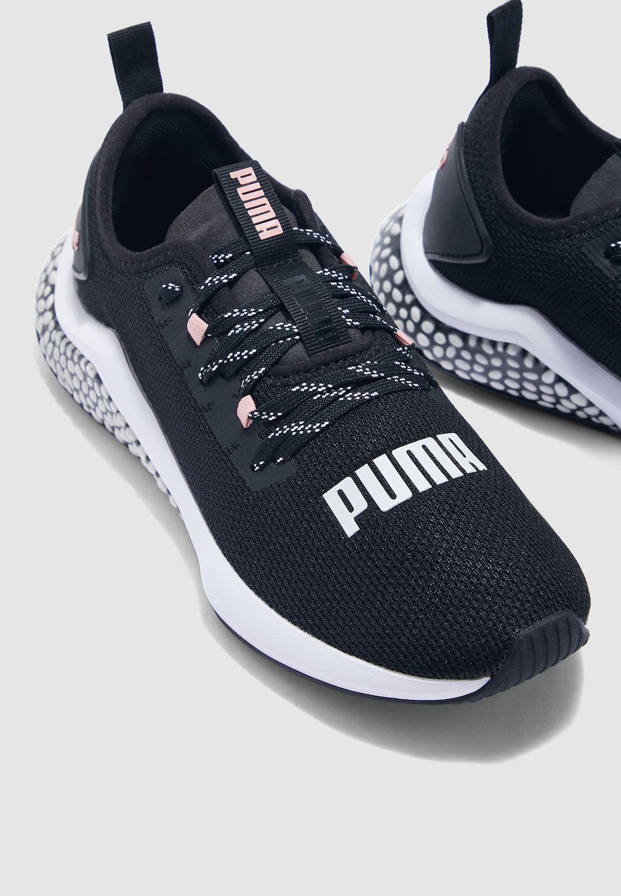 puma shoes kuwait