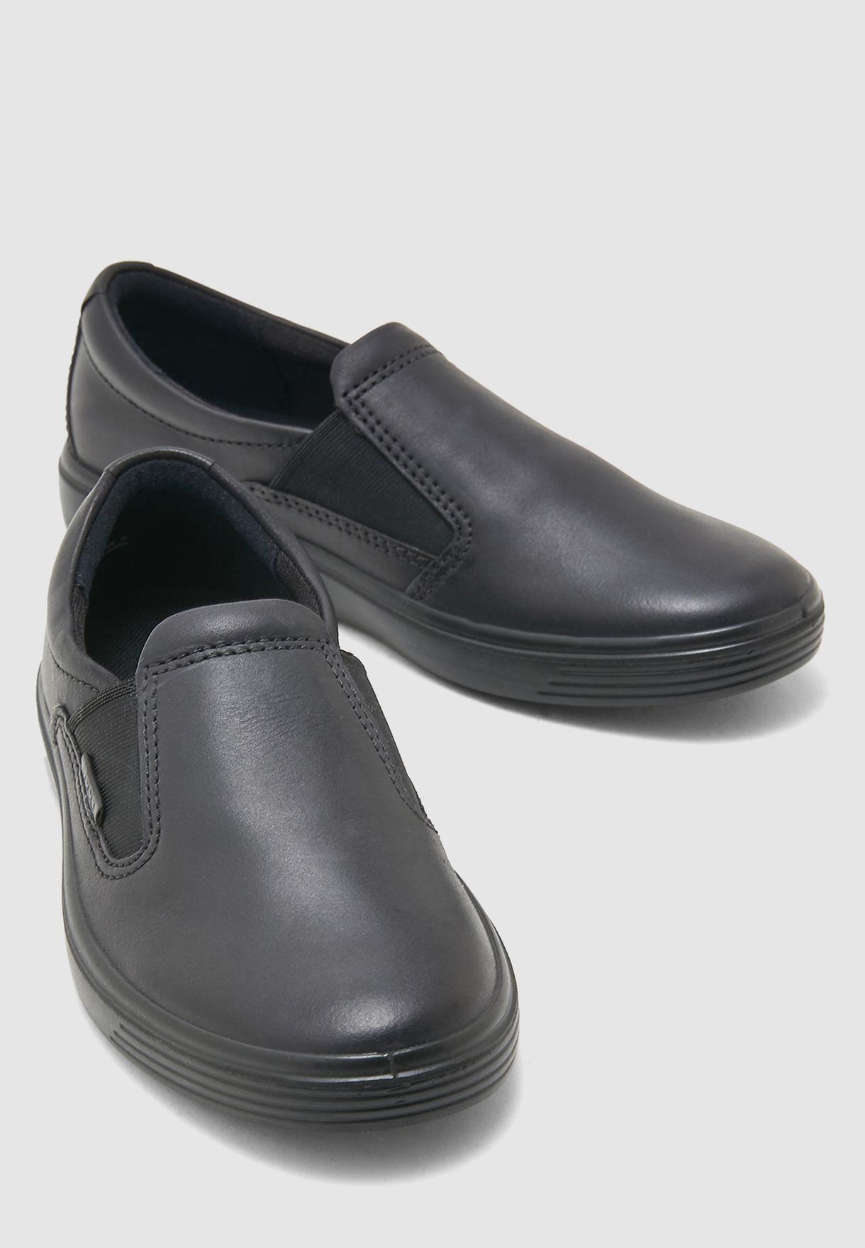 حذاء اس 7