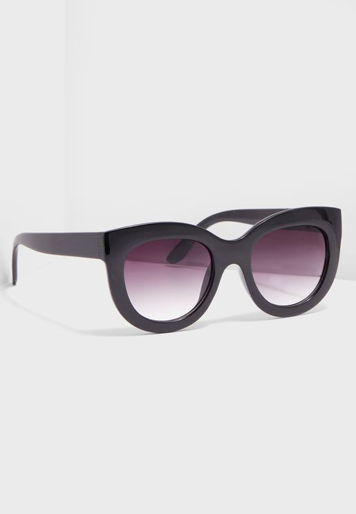 04818e1ec177a Sunglasses for Women