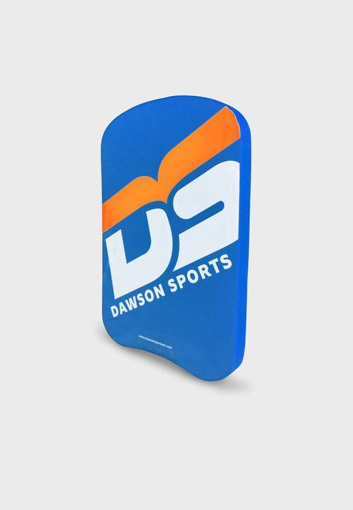 Logo Kickboard