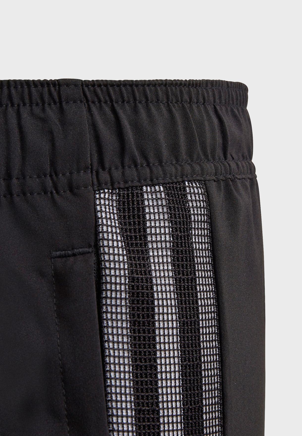 Youth Tiro 21 Woven Sweatpants
