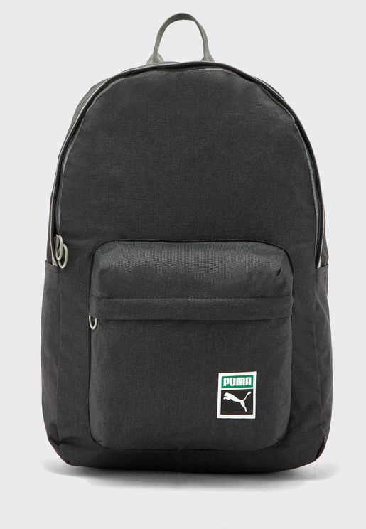 Originals Retro Backpack