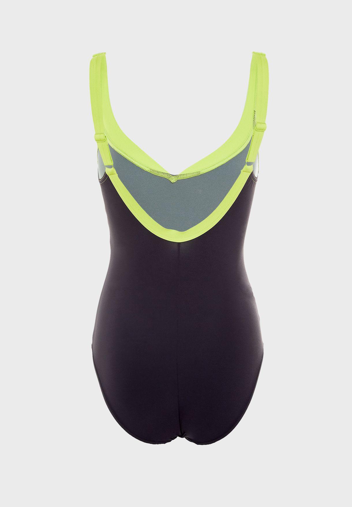 Aquajewel Swimsuit