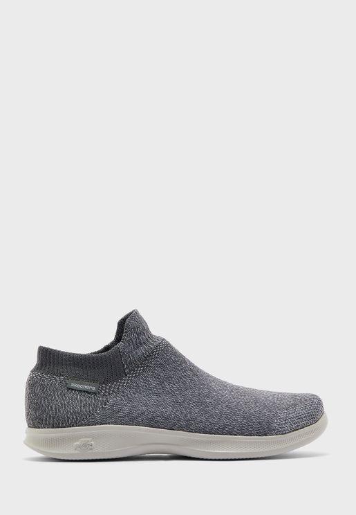 حذاء جو ستيب لايت - اينوفيت