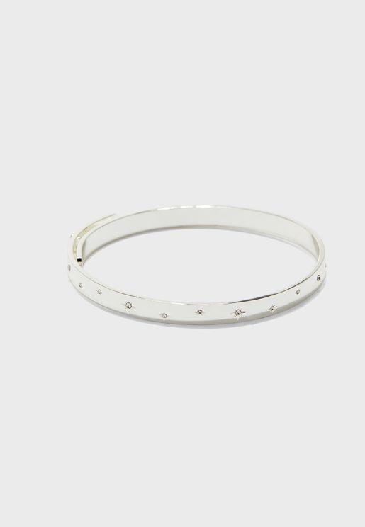 Stellar Bracelet