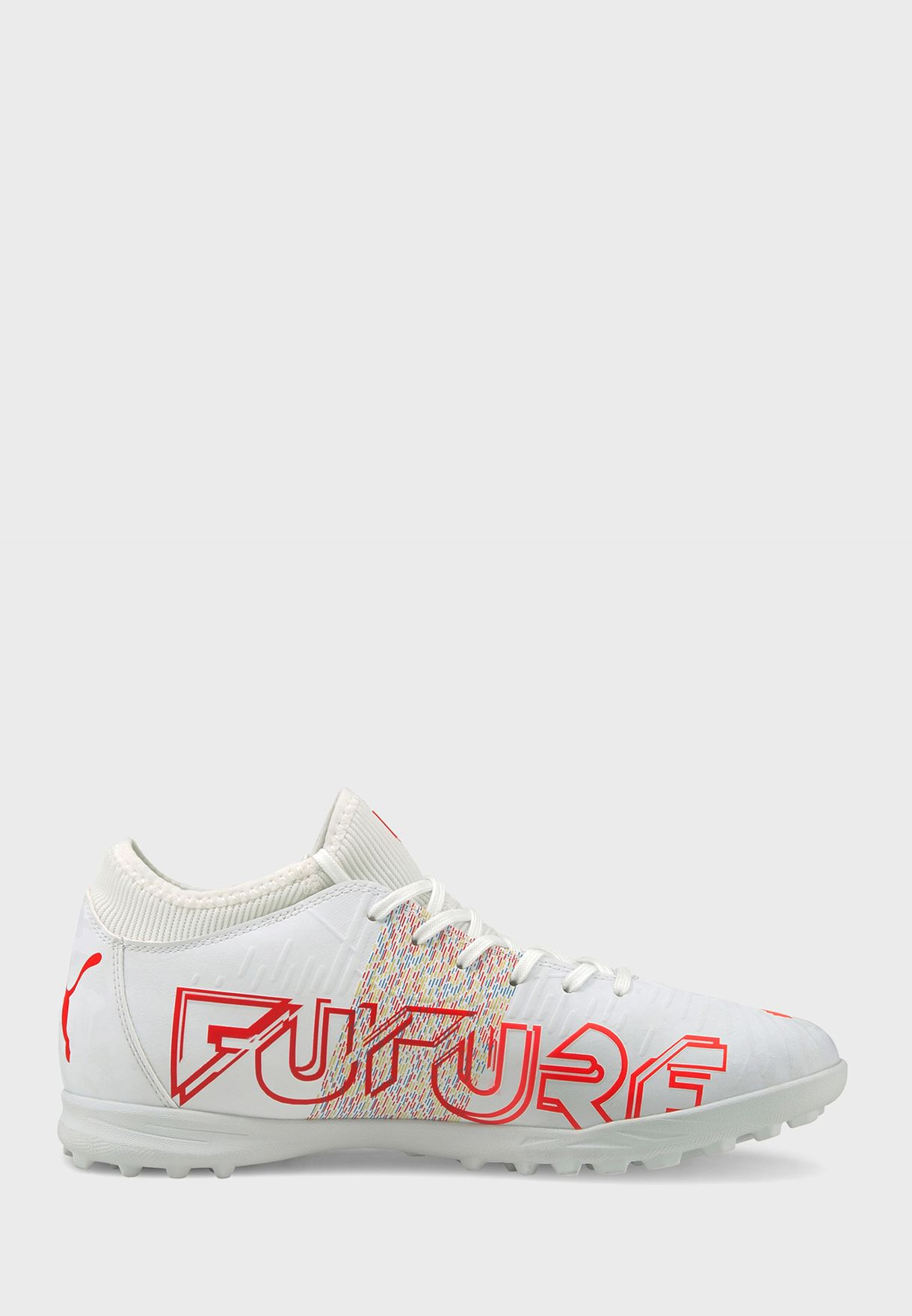 Future Z 4.1 TT