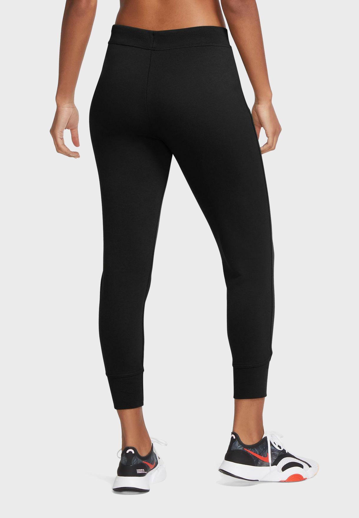 Dri-FIT Fleece Track Pants
