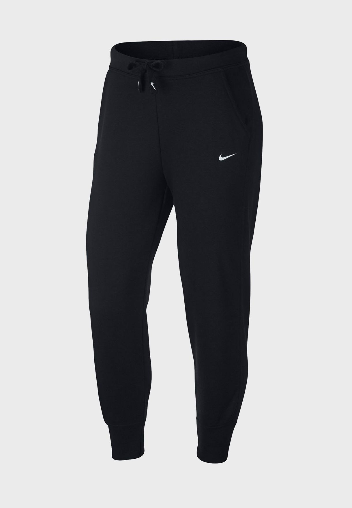 Dri-FIT Fleece Track Pants