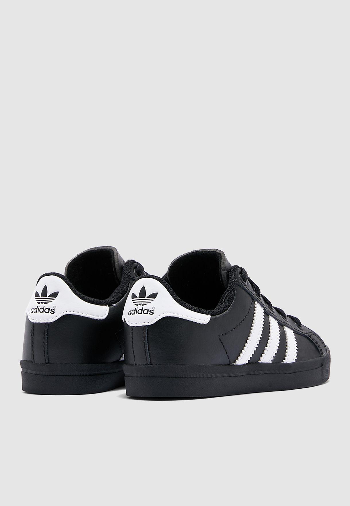 حذاء كوست ستار