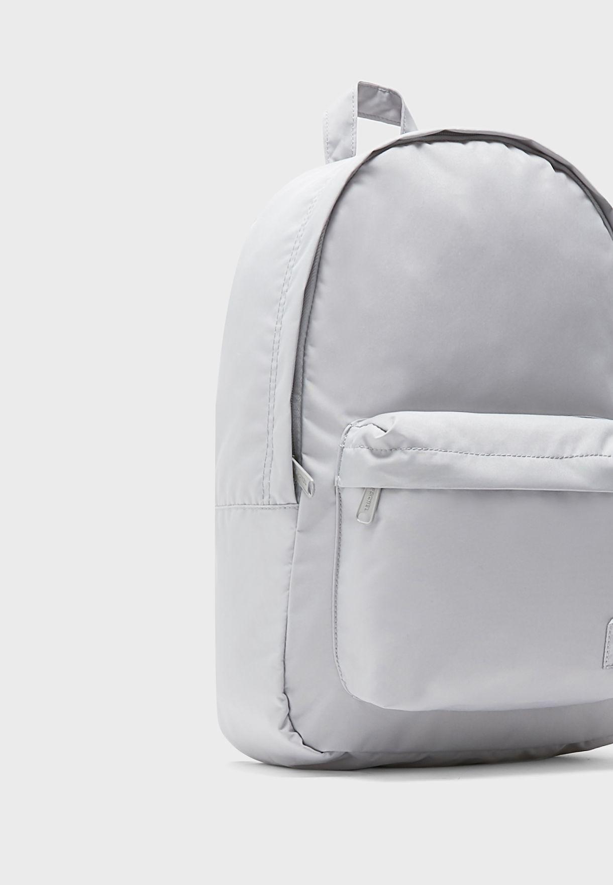 Classic Mid-Volume Light Backpack