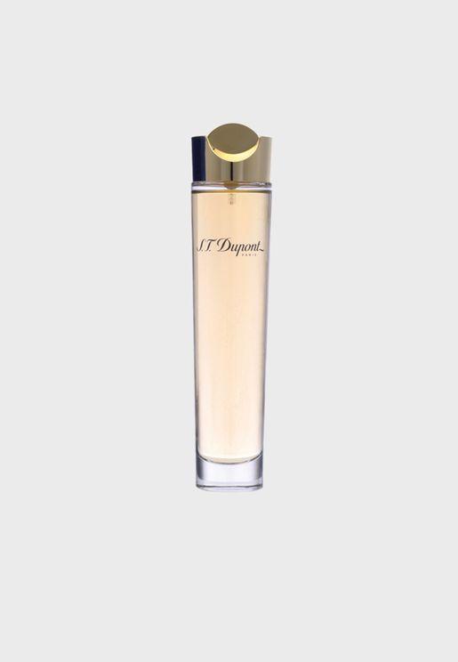 Passenger Cruise Women Eau de Parfum 100ml