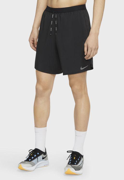 "7"" Flex Stride Shorts"