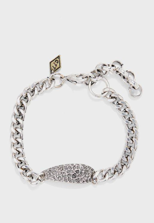 Canggu Chain Bracelet