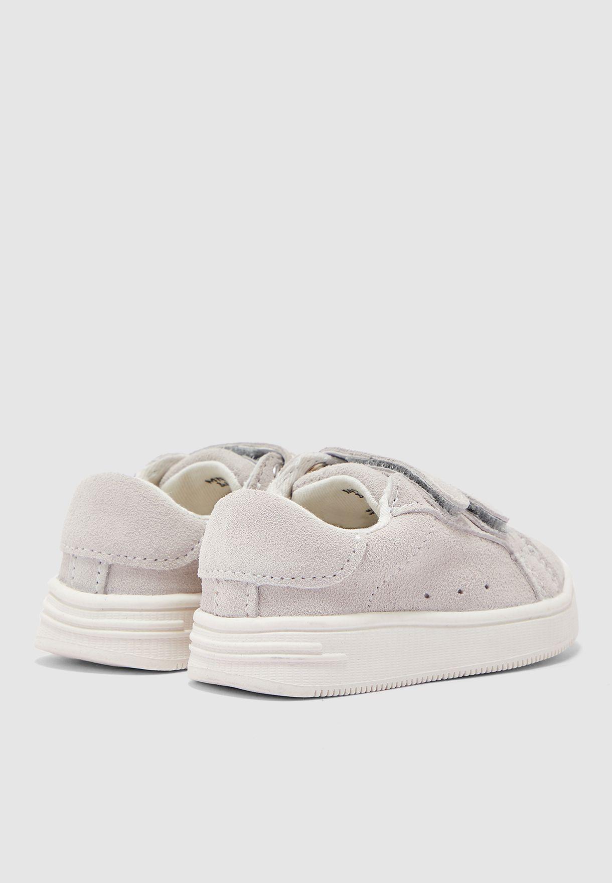 Kids Minibas Sneaker