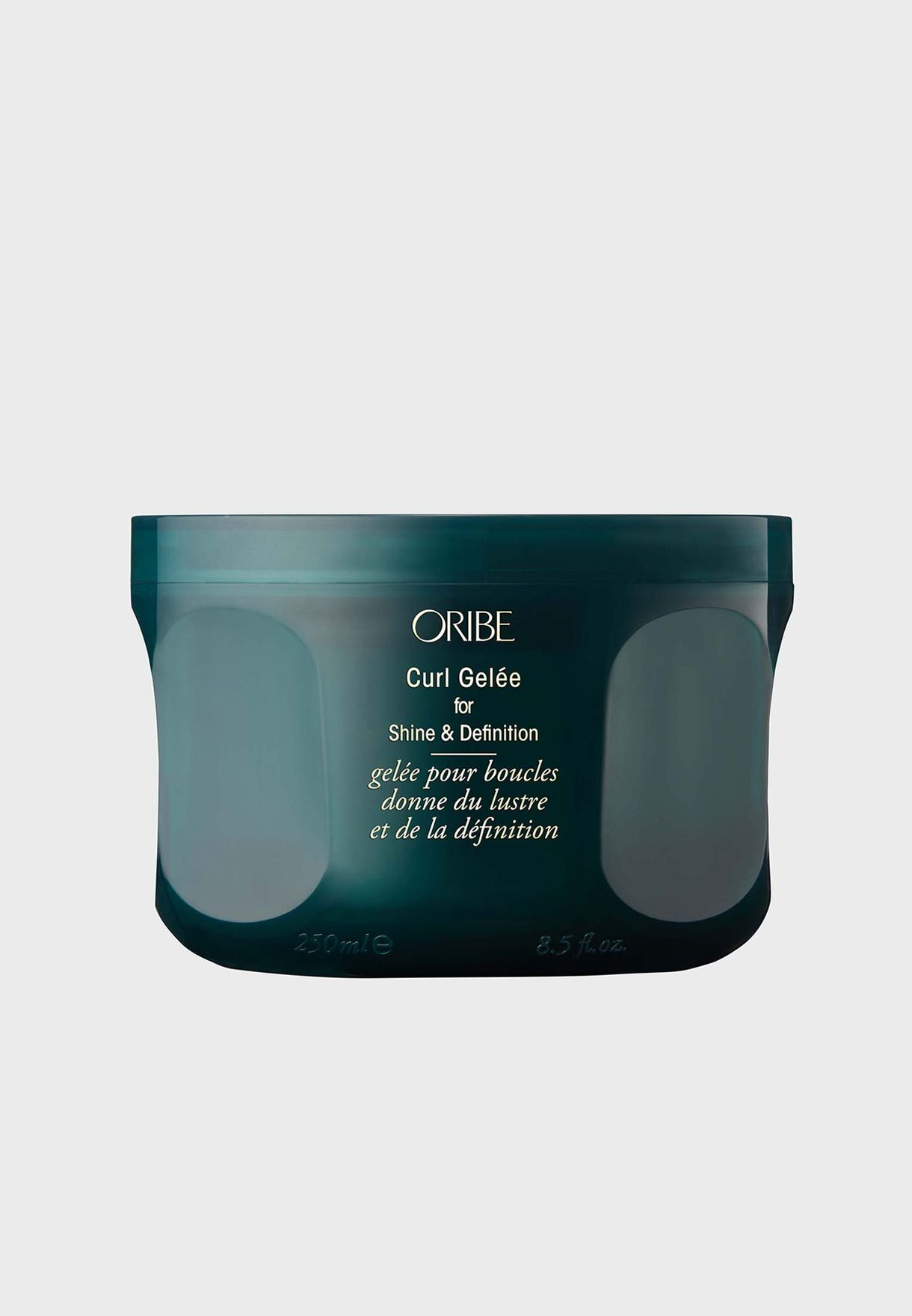 Curl Gelee for Shine & Definition 250ml