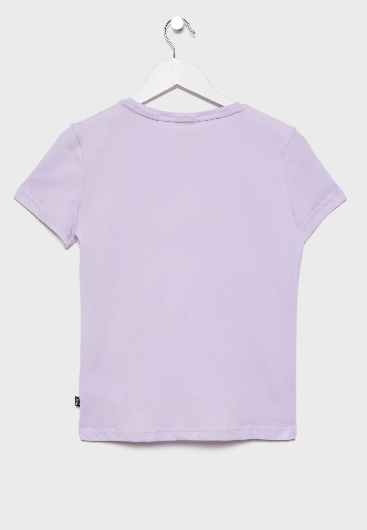 Essential+ women t-shirt