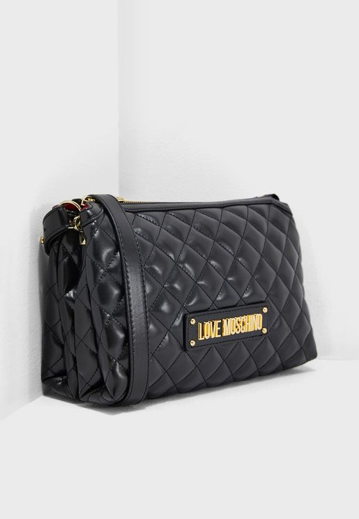 32660b01aec84 Love Moschino Bags Bags for Women
