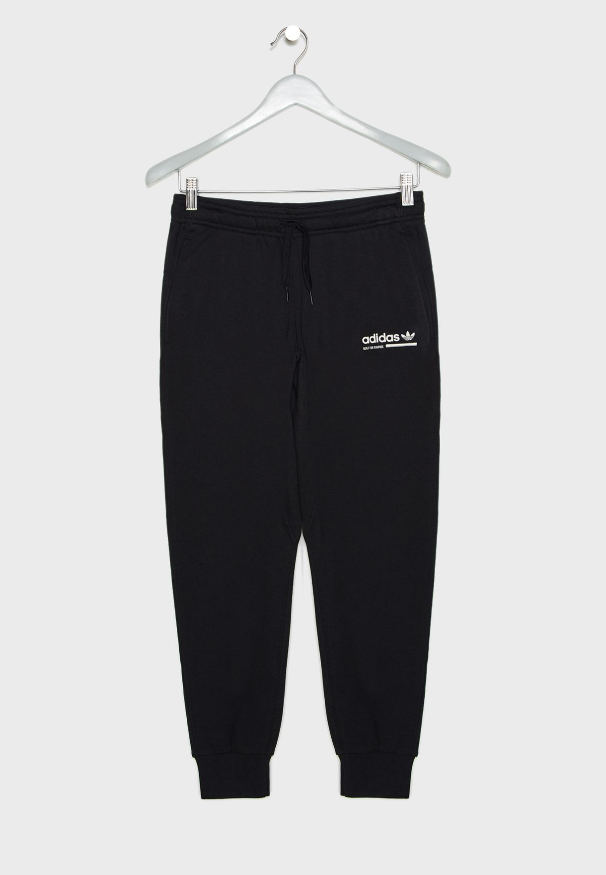 Youth Kaval Sweatpants