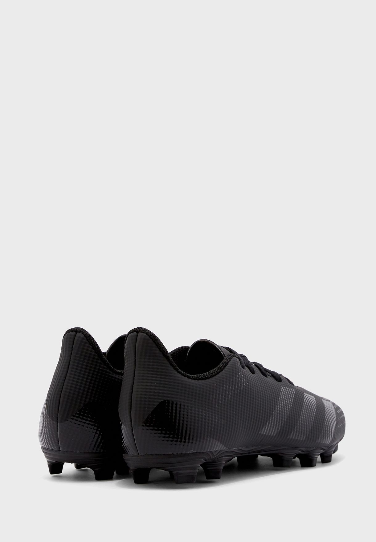 حذاء بردياتور 20.4 اف اكس جي