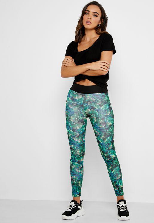 39bff8335e Leggings for Women | Leggings Online Shopping in Dubai, Abu Dhabi ...