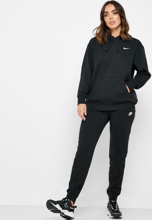 NSW Essential Fleece Sweatpants