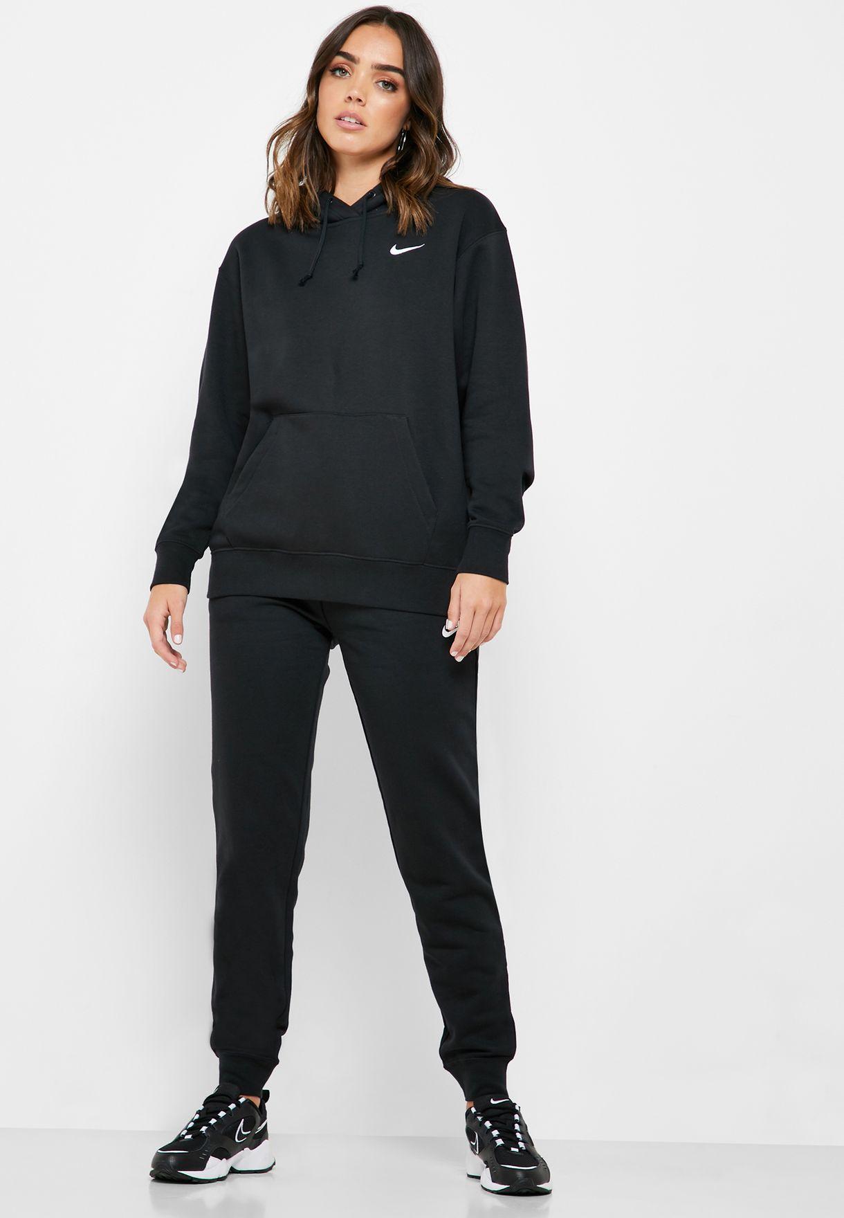 NSW Essential Fleece Sweatpants