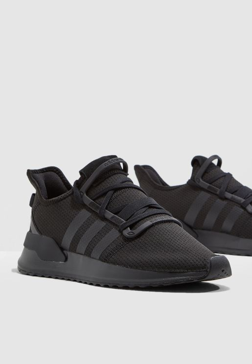newest f2afc 34e97 adidas Originals