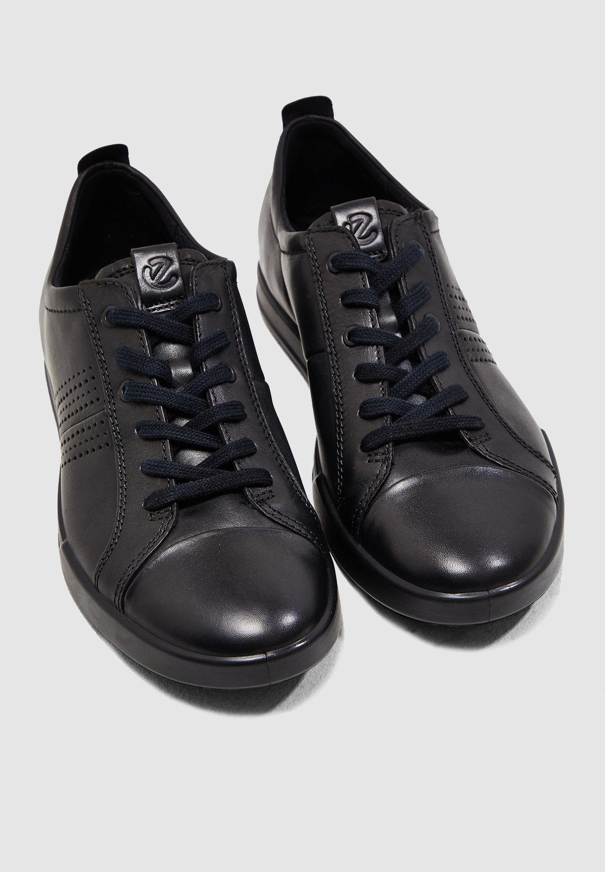 Collin 2.0 Sneakers